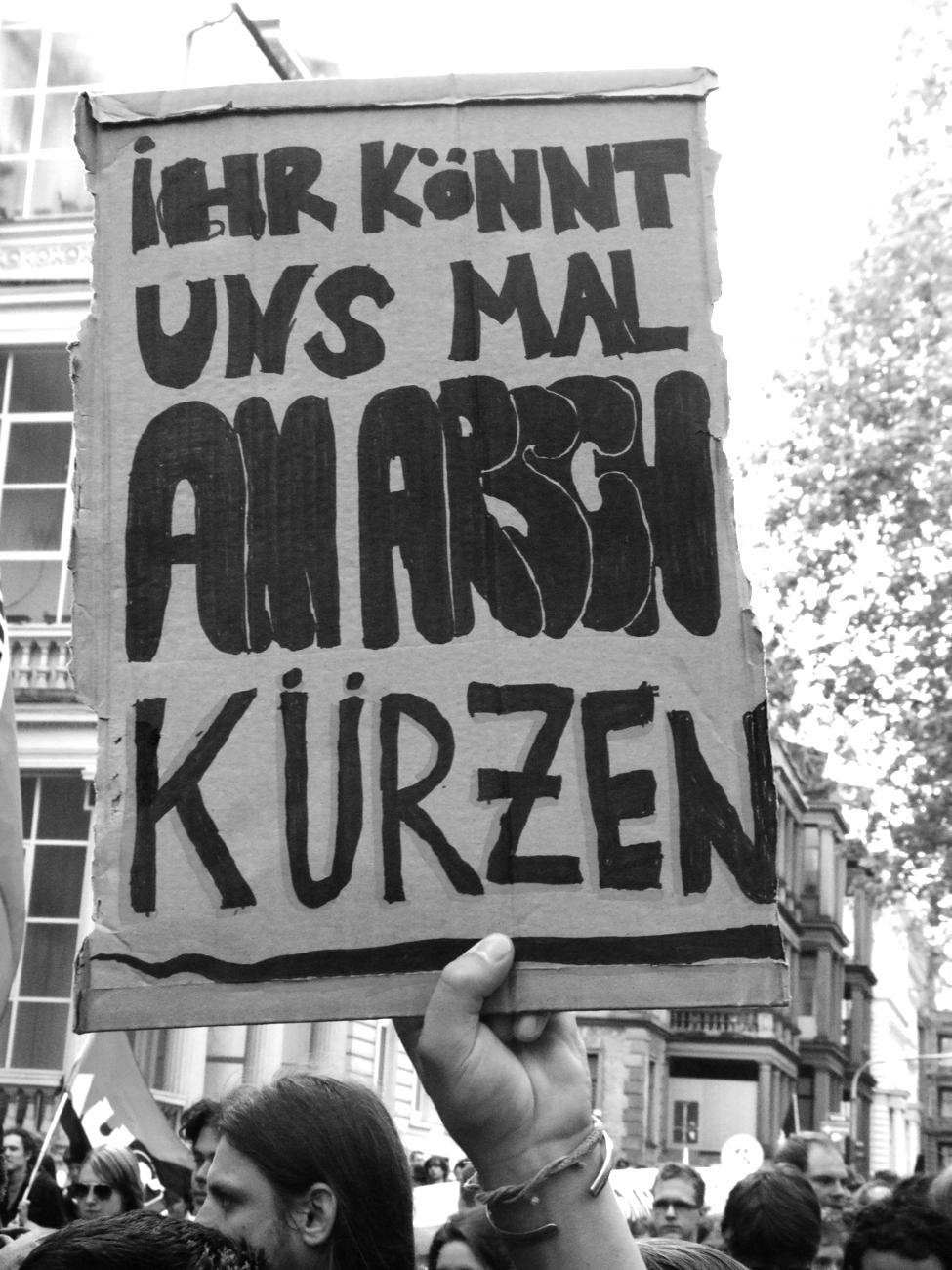Am_Arsch