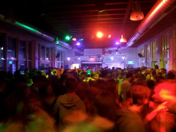 Party_Bild